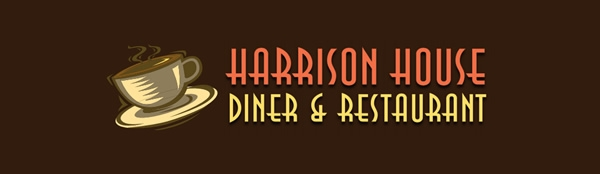 $50 Harrison House Diner Gift Card